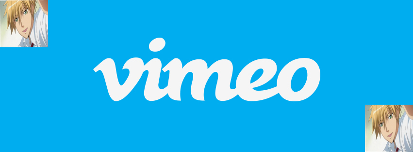 Get 60+Vimeo Followers or Likes fast, non drop, safe