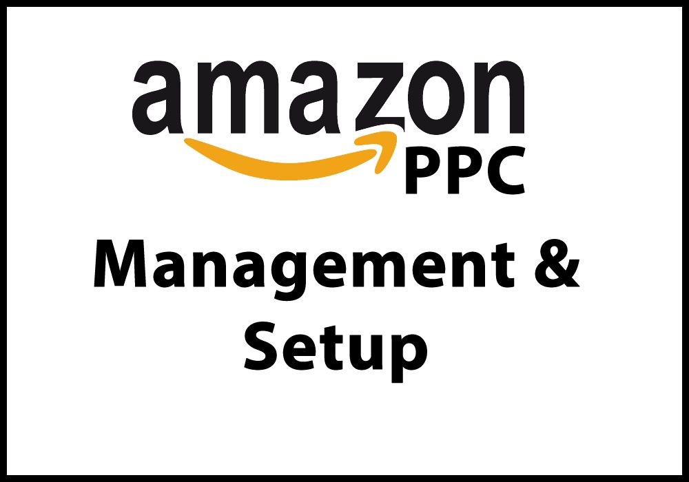I can do amazon PPC campaign for you