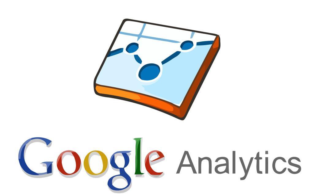 Install and verify Google Analytics