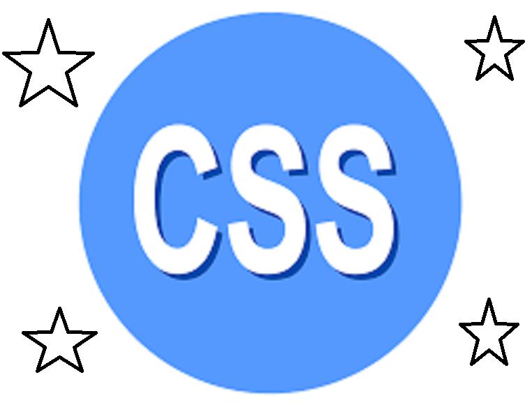 Do Convert Landing Page PSD Design to Responsive CSS