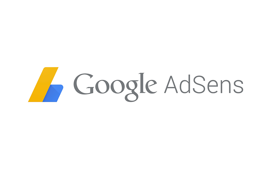 Start Your Online Business Now with Google Adsense.