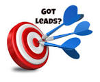 100 KData / Leads UK available