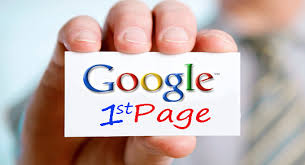 2018 POWERFUL GOOGLE 1ST PAGE SUPER RANKING WITH HIGH...