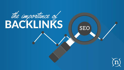 We Create 140+ DOFOLLOW High PR1-PR7 Highly Google Dominating Backlinks