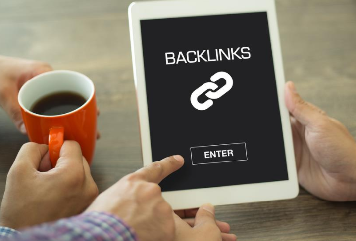 Provide 30 Domain Authority 50+ Back-link