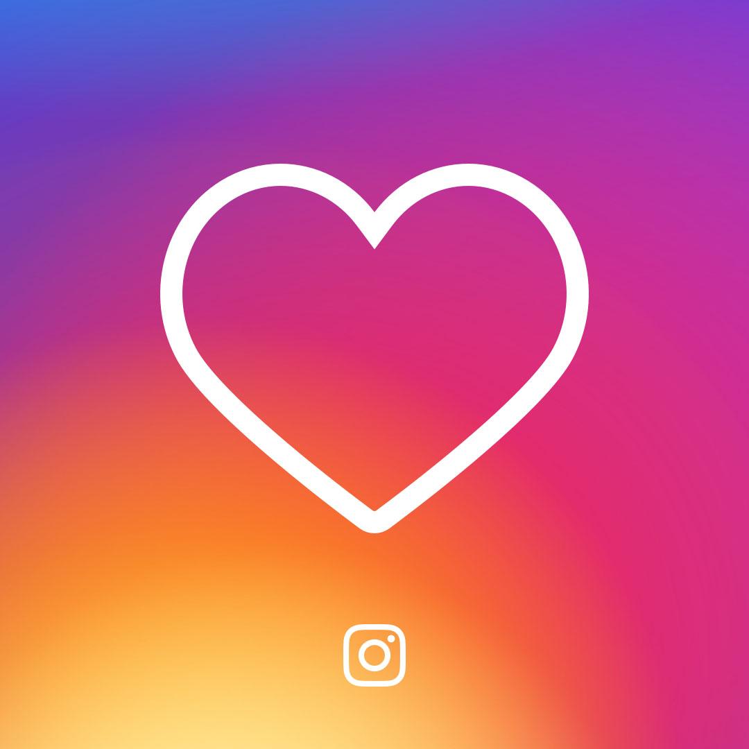 Professional Social Media Account Promotion