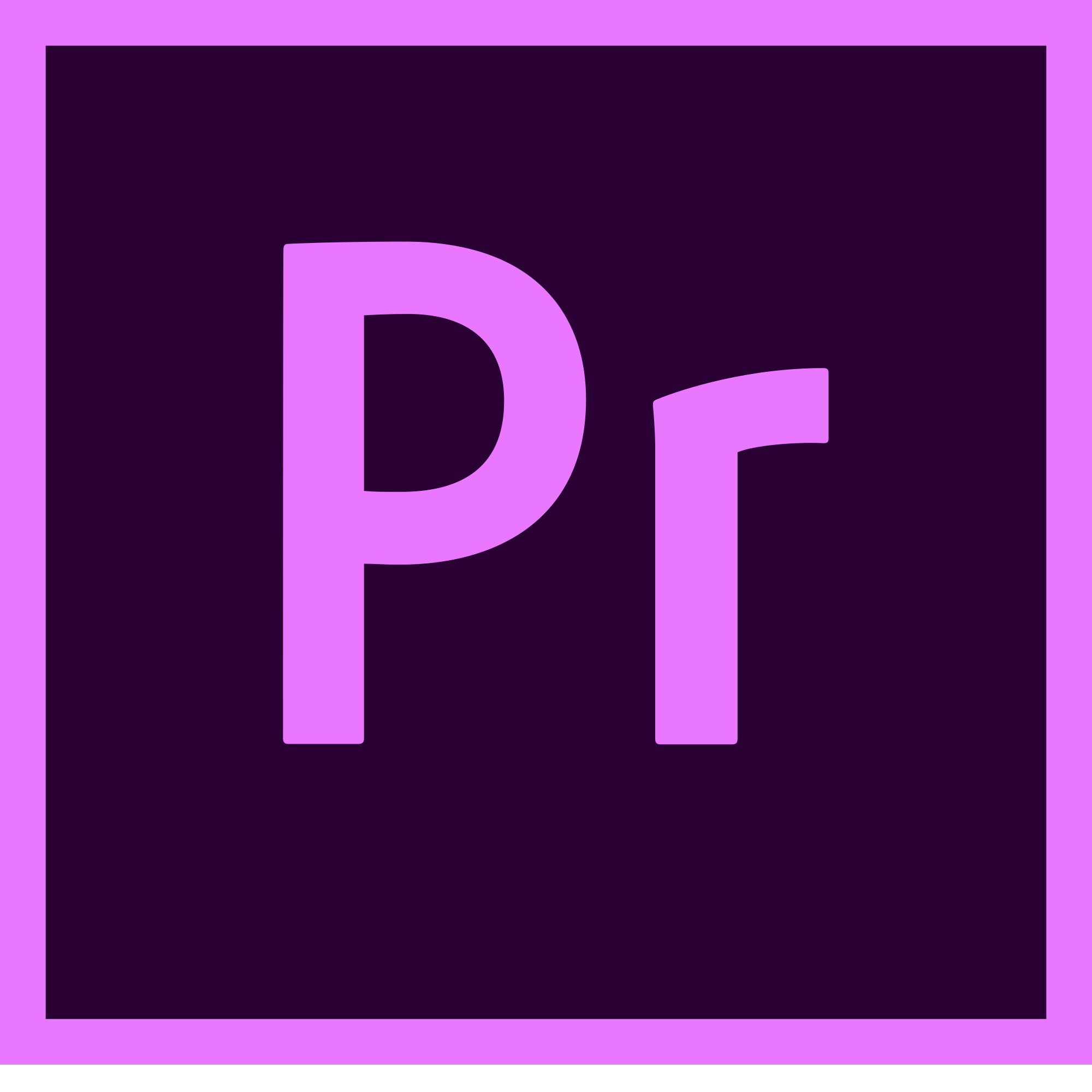Will Create, Edit, convert quality of videos with Adobe Premiere Pro, any edits, any effects!