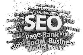White Hat SEO for Your website Create unlimited backlinks