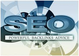 Building POWERFUL BACKLINKS Whitehat Link Building Service for your website
