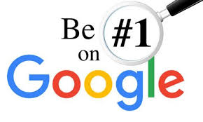 60 OFF Boost Your Ranking Under Top 10 On Google Search with Advance SEO Package for 10