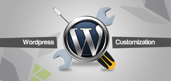 Wordpress Plugin Integration And Customization