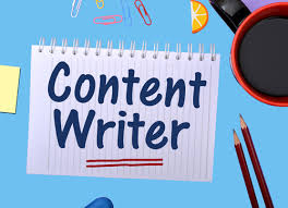 i will be your SEO website content writer