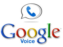sell google voice activated account with US number 10 for for usd