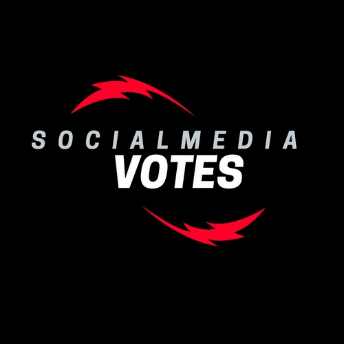 20 Social Media Votes Give you super fast within 2-7 Hours delivery