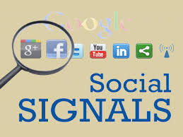 ORGANIC SEO BASED 3500 SOCIAL SIGNAL FROM TOP SOCIAL MEDIA SITES