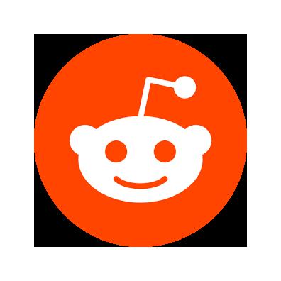 Provide you 30 worldwide reddit upvotes