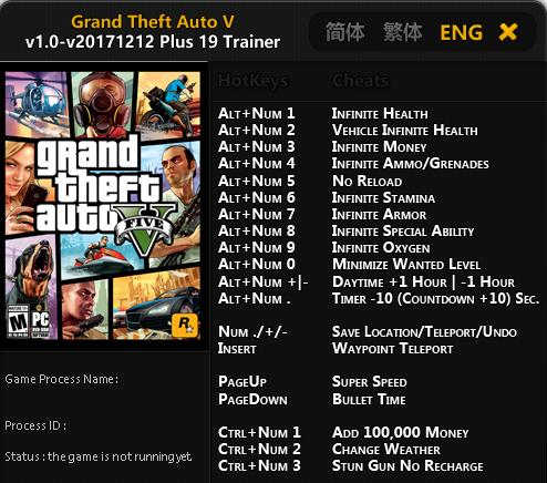 Custom Windows Game Mods & Hacks INF MONEY INF GOLD UBER STATS