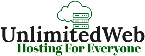 UNLIMITED-Web-Hosting-with-cpanel-amp-256-Bit-SSL-3-Months