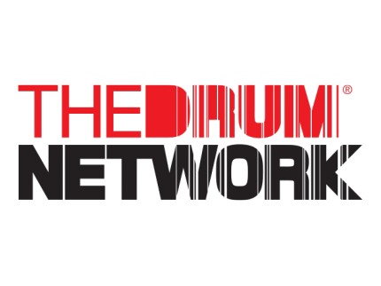 Publish Guest Post On Thedrum