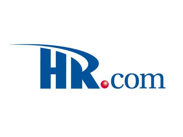 Guest Post On HR DA 62