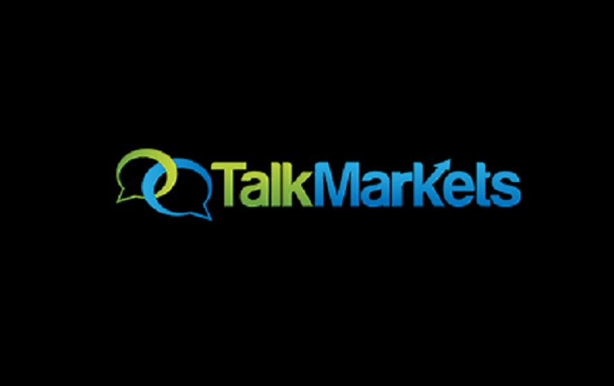 Guest Post On Talkmarkets With Dofollow Link