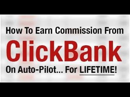 Work From Home Giveaway Free Gifts Onlinne No Selling Required