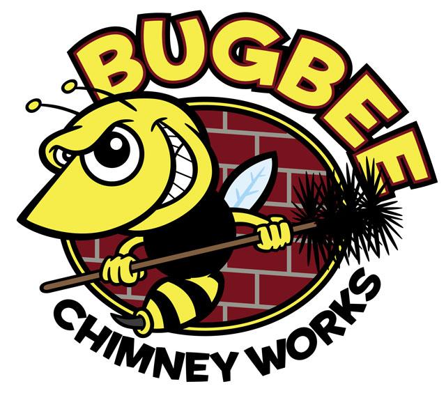 logo design an graphics, decorations