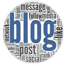 I am ready to Blog posting for you