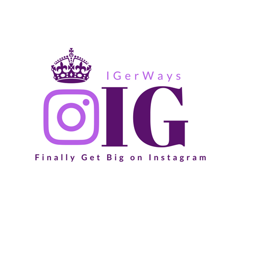 1 Month Access to Igerways bot to automate your tasks, auto follow, like and so much more