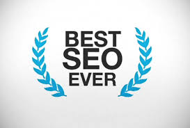 Viral Youtube Promotion And Video Seo