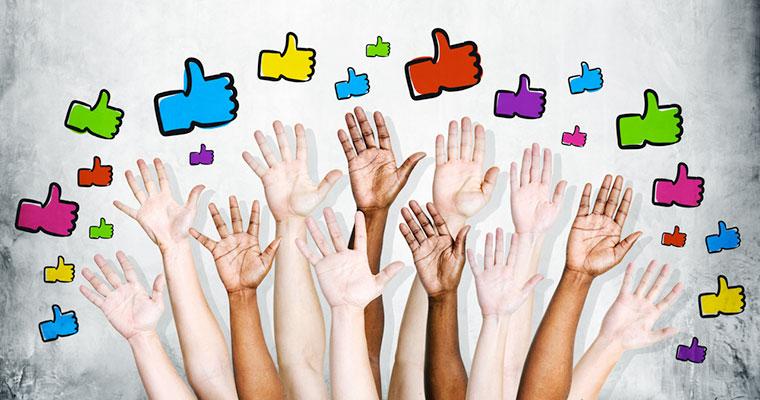 200,000 bitly Social Signals White Hat SEO Backlinks Rank on 1 Social Media