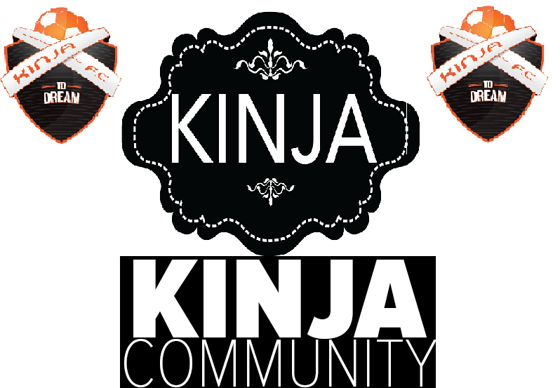 write and publish Guest post on Kinja.com  DA76 PA77 on high aurhority backlink