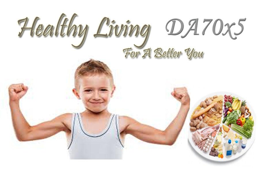 give link da70x5 site health blogroll permanent