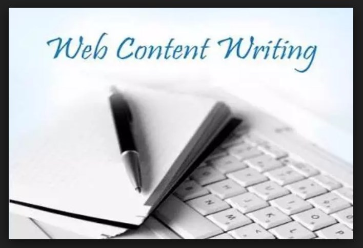 I will write unique SEO Web Articles