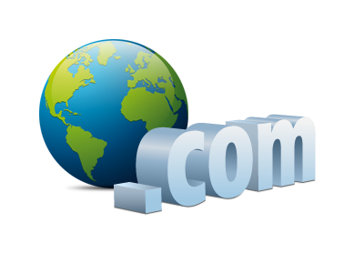 .Com Domain In Low Price