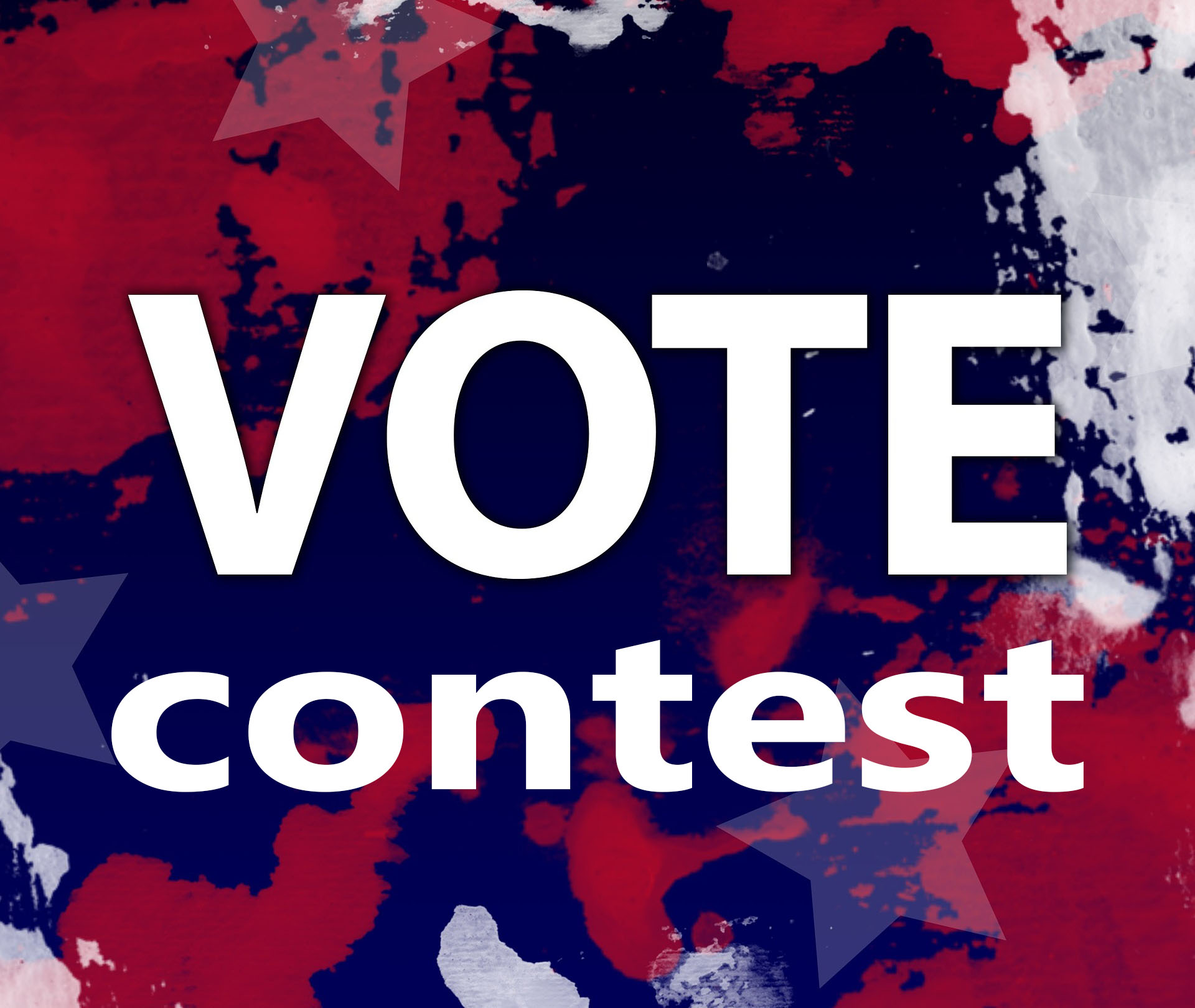 Grow 100+ Your Online Real Human Voting Contest