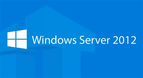 Renewable 1Core CPU 1GB RAM Windows Server 2012 R2