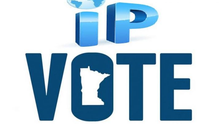 give you 200 genuine IP votes by real people on your any contestes for with copy paste and cheap rates