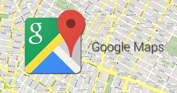 60 Google Map Citations For Local SEO