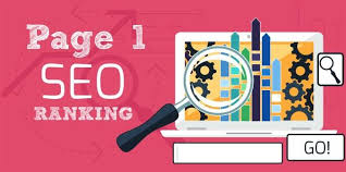 Rank YOUTUBE video on page#1 with ADVANCE strategy along with SEO (2018) {BEST OFFER}
