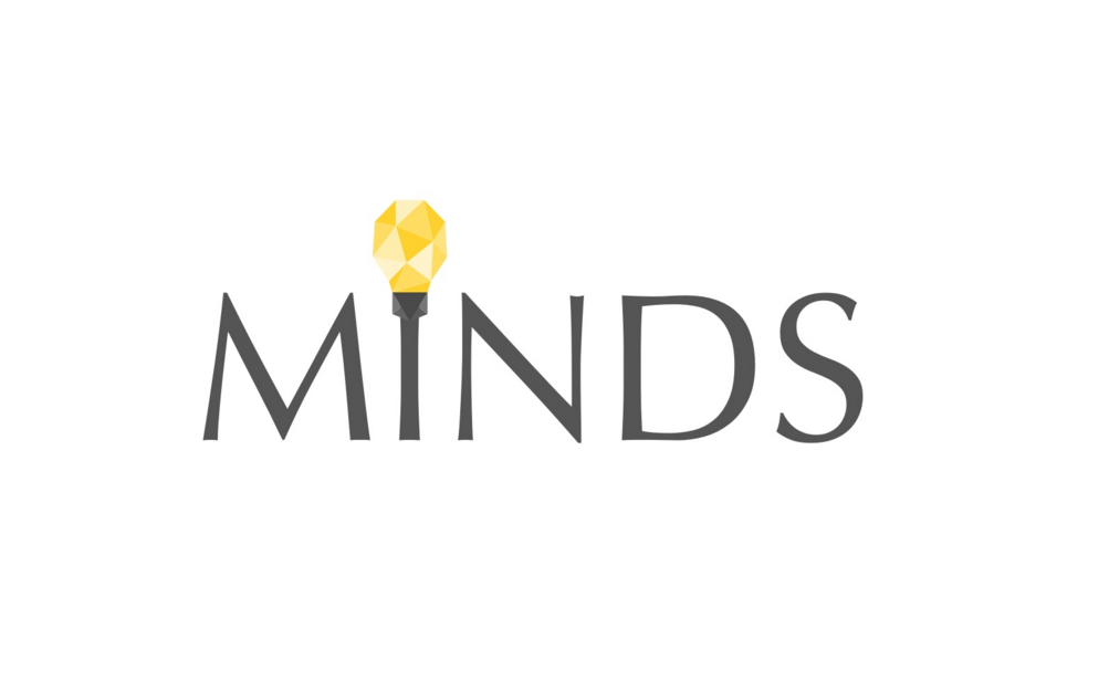 Publish Guest Post on Minds. com