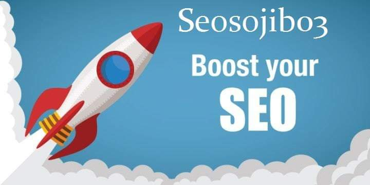 Limit offer boost your site ranking on google within 2 weeks