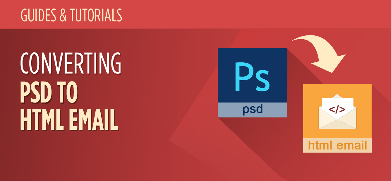 BUY THIS SERVICE AND GET THE CONVERTED HTML FILE FROM PSD,  JPEG,  AI FILES