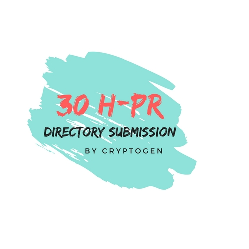 30 manual HIGH PR SOUTH AFRICAN WEB DIRECTORY SUBMISS...