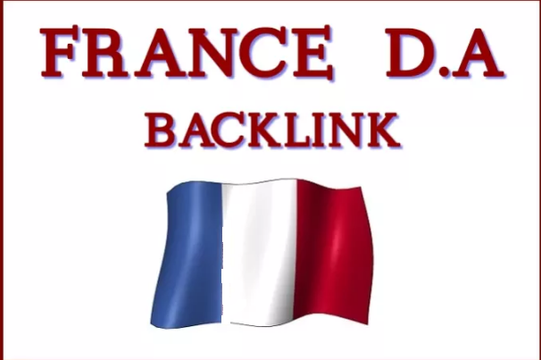 Do-65-France-High-PR-Web-Directory-Submissions