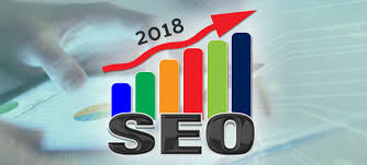 Perform Full SEO Campaign on Your Website or Blog