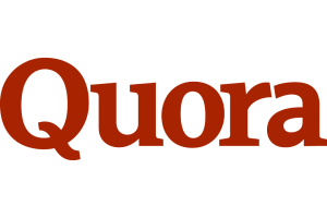 40+ HQ worldwide quora upvote & 40+ shear