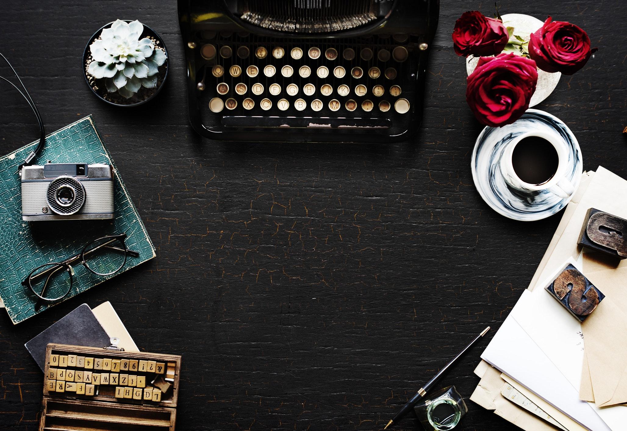 Converting English Native SEO Articles 500 words