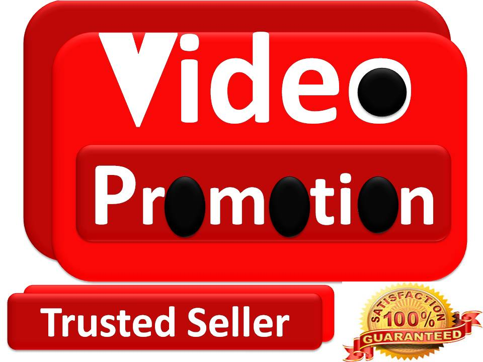 promote your video and get real 5000 traffic with fast delivery