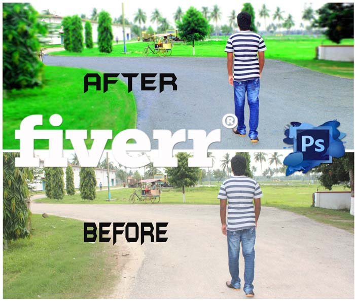 do 100 photo  background removal superfast